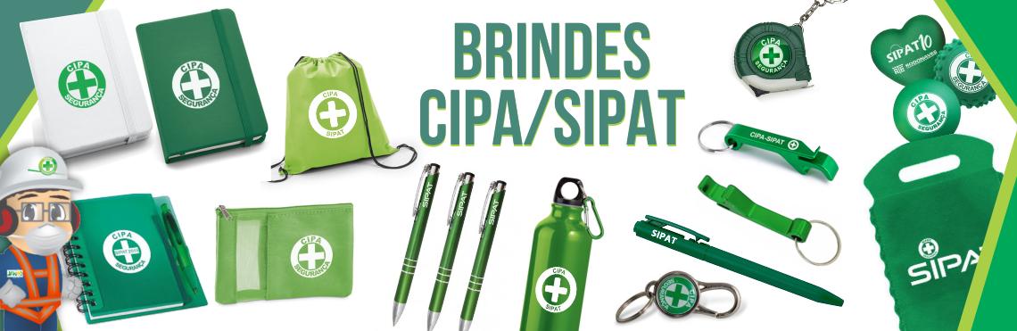 Banner CIPASIPAT