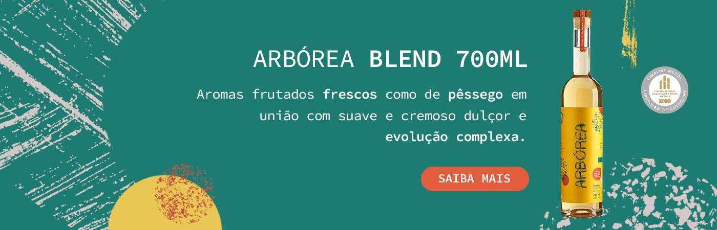 Blend - 700ml