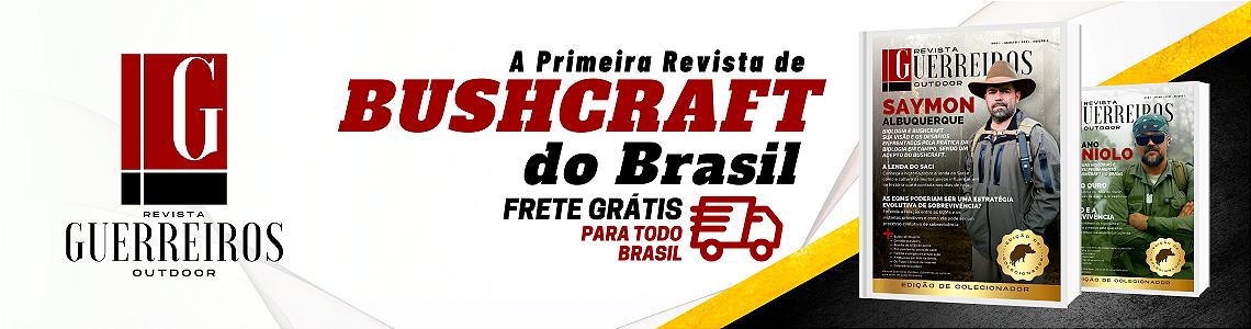 REVISTA GO - EDIÇÃO 2