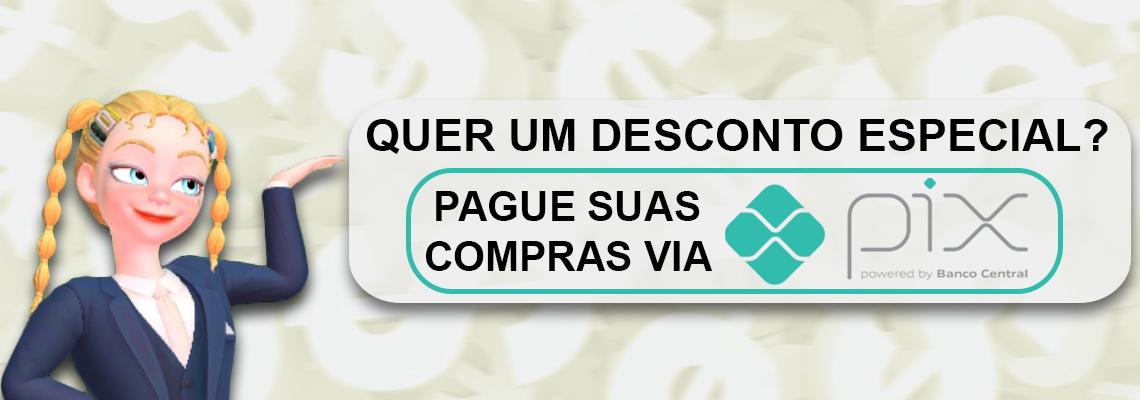 Desconto_EML