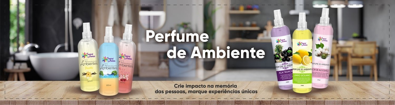 categoria perfume ambiente