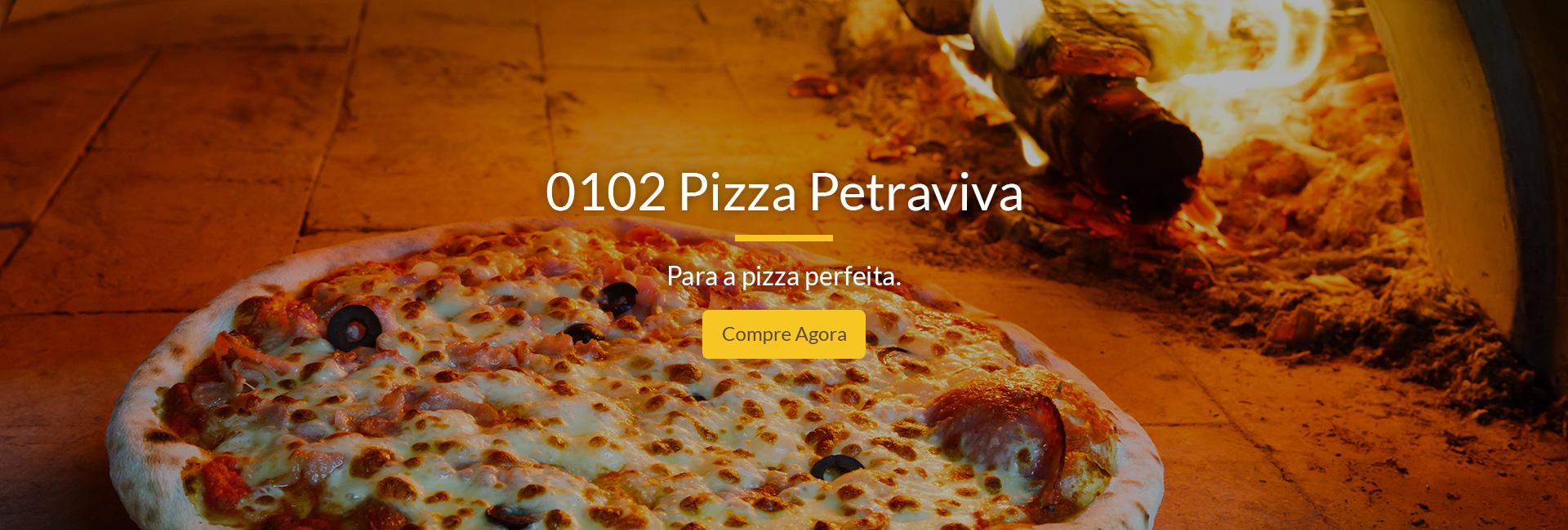 0102 Pizza Petraviva
