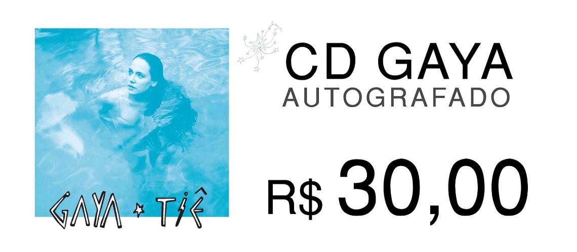 CD GAYA