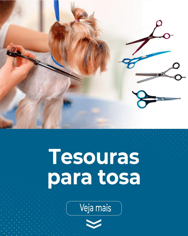 Tesouras  - categoria @Mobile