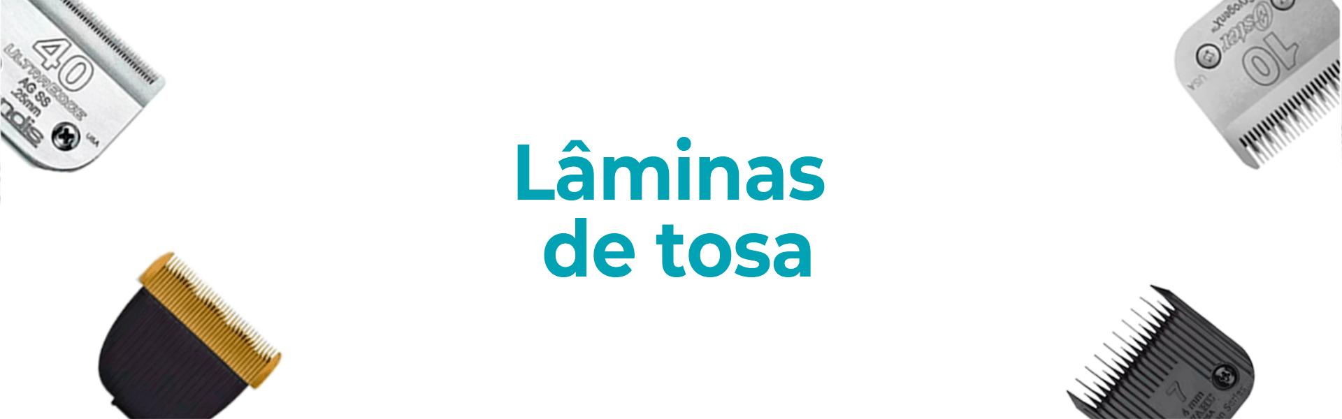 Laminas - categoria @Desktop