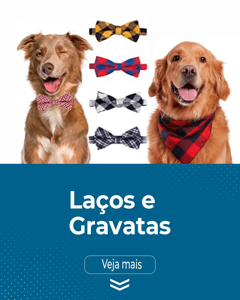 Laços e gravatas  - categoria @Mobile