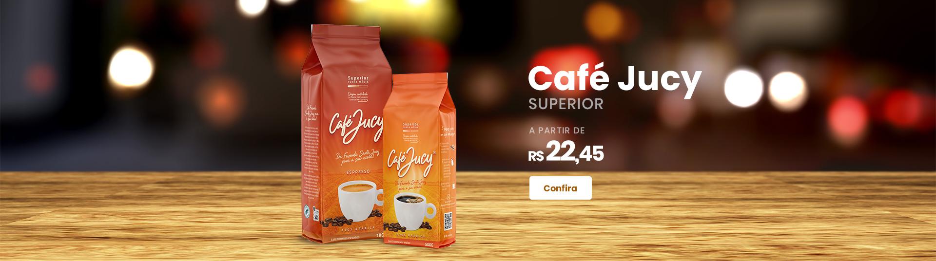 cafejucy