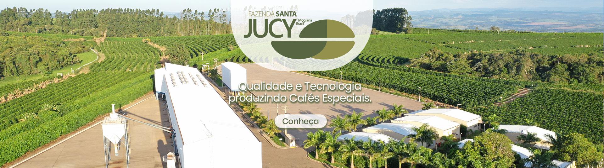 fazenda-santa-jucy-café