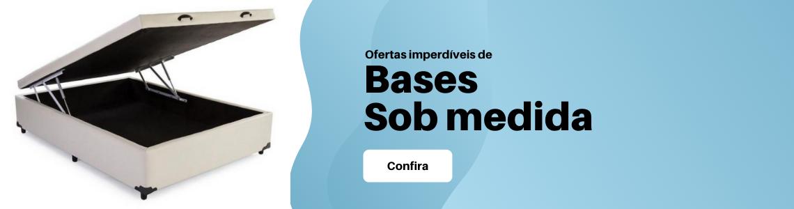 Mod1 - Bases
