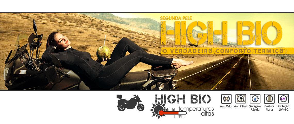 banner high bio