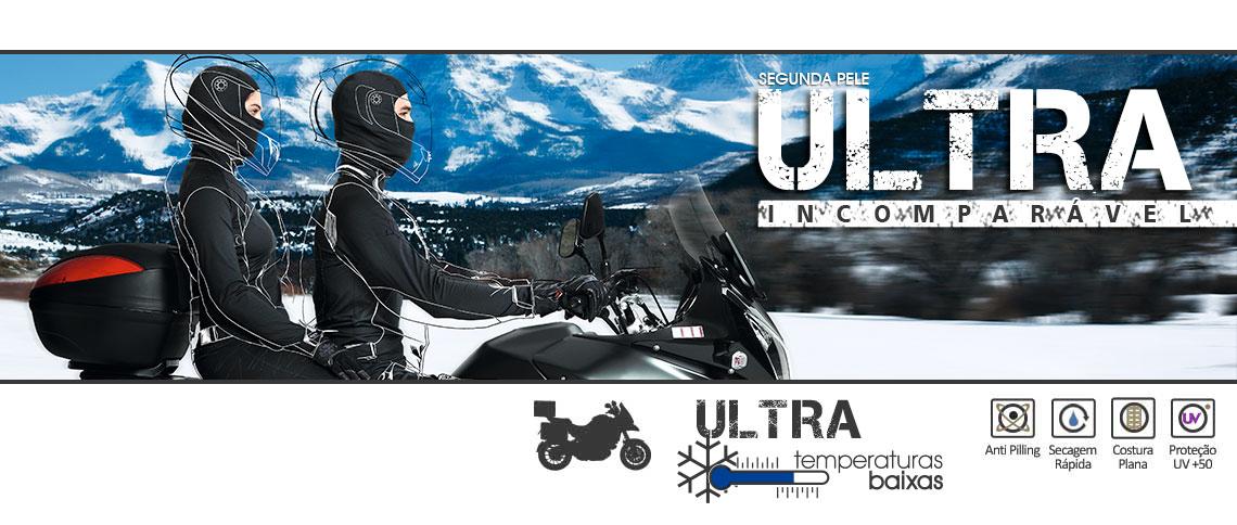 banner ultra