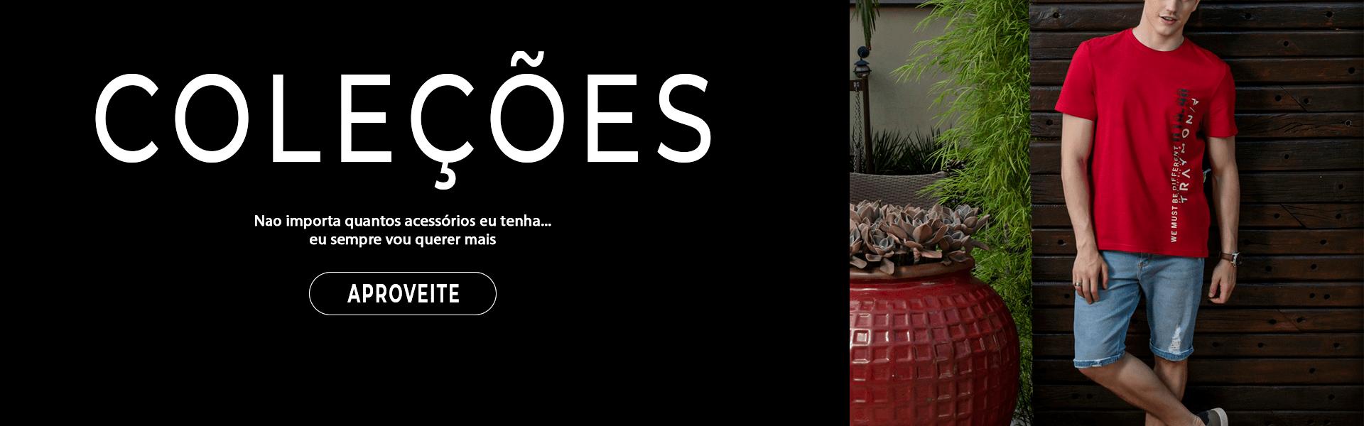 Full Banner 1 @Desktop