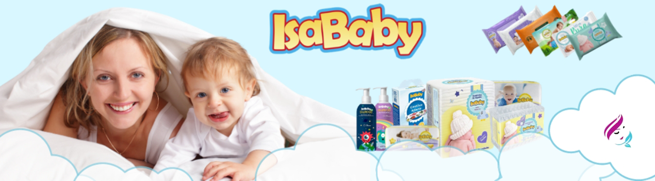 Isababy