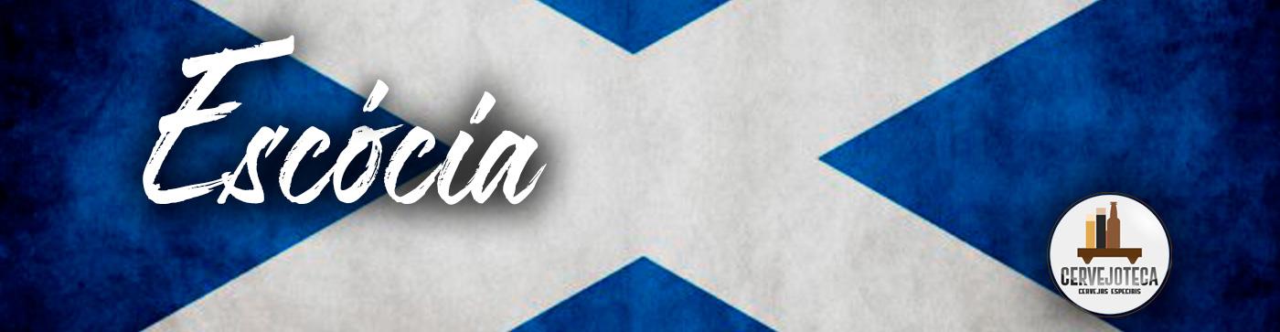 Banner_Origem_Escocia
