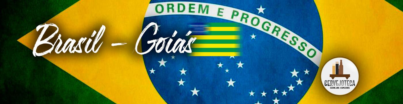 Banner_Origem_Goias