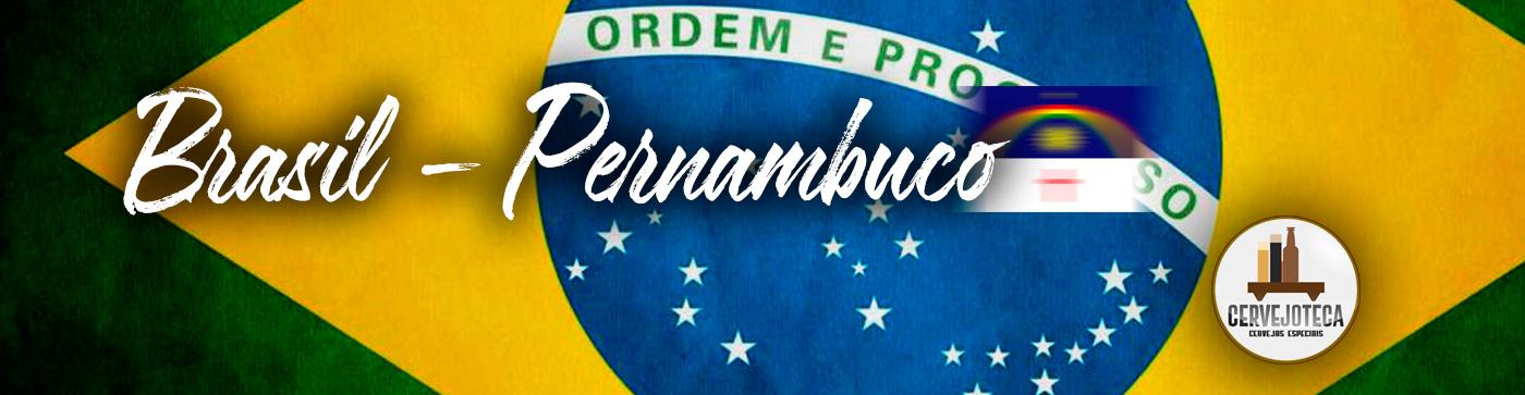 Banner_Origem_Pernambuco