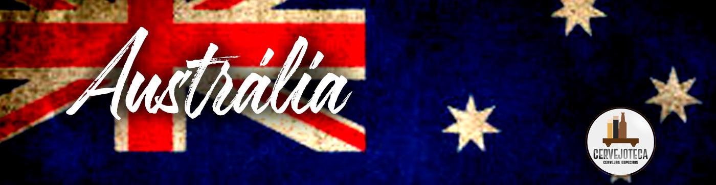 Banner_Origem_Australia