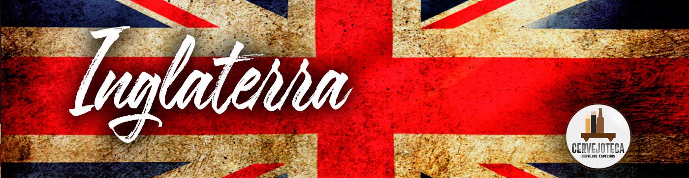 Banner_Origem_Inglaterra