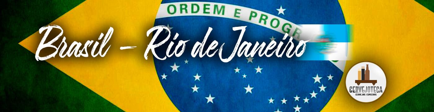 Banner_Origem_Rio
