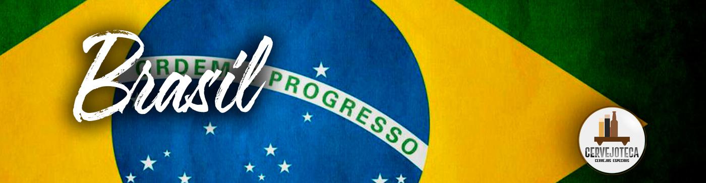 Banner_Origem_Brasil