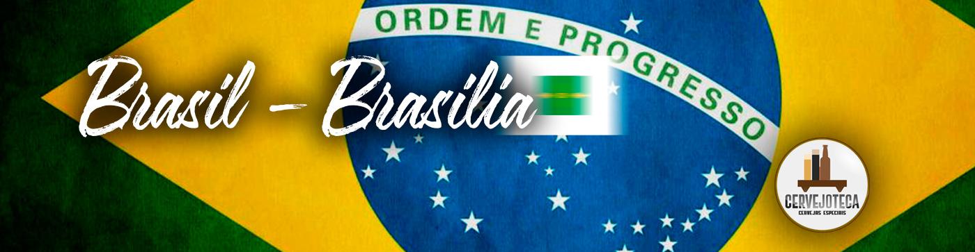 Banner_Origem_Brasilia