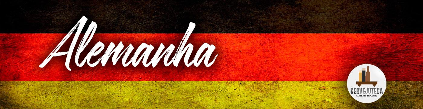 Banner_Origem_Alemanha