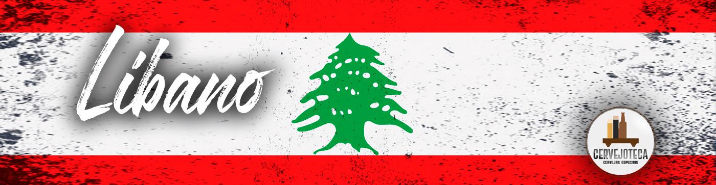 Banner_Origem_Libano