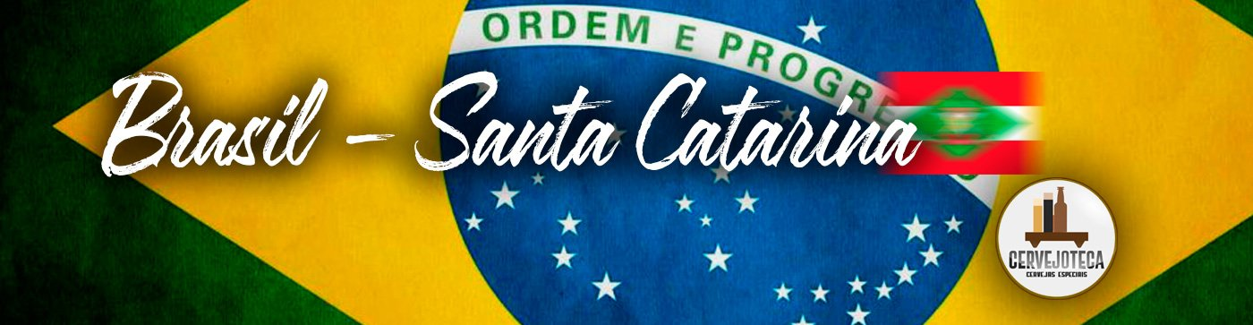 Banner_Origem_SantaCatarina