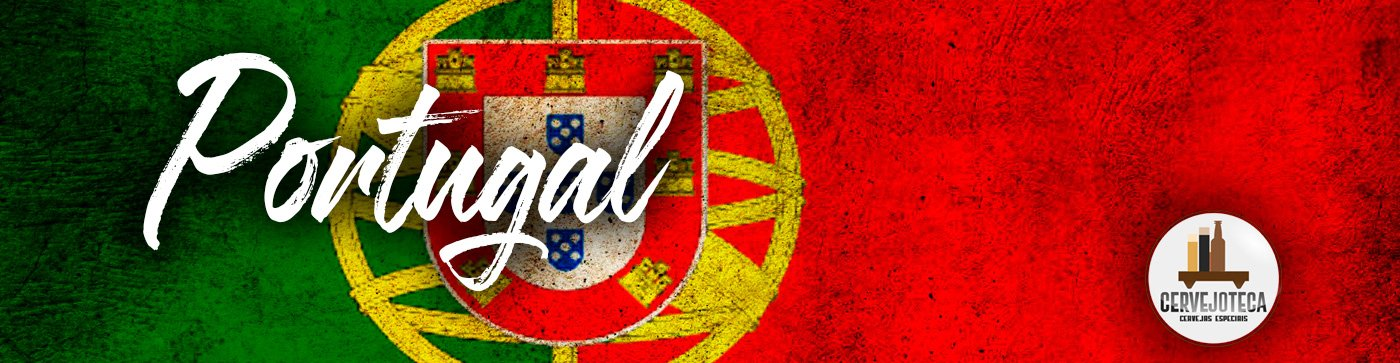 Banner_Origem_Portugal