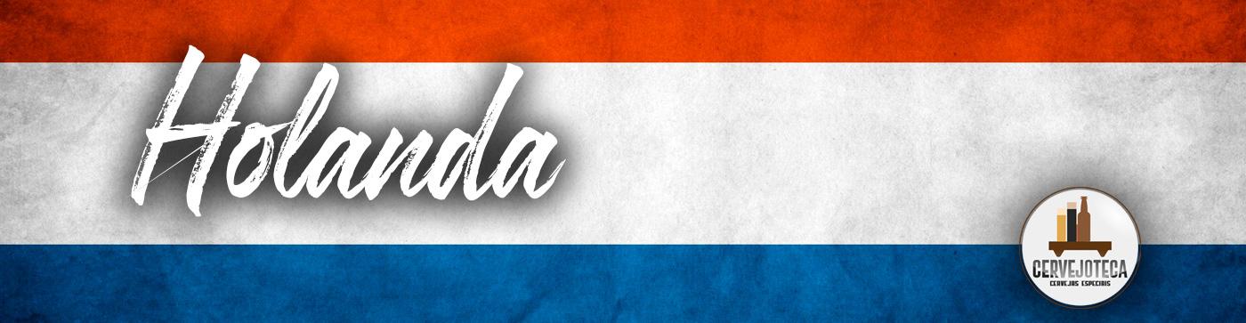 Banner_Origem_Holanda