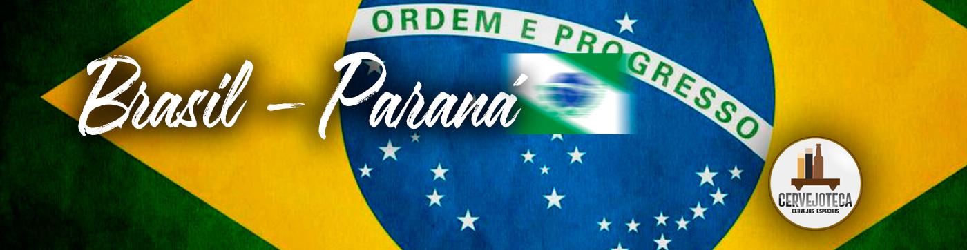 Banner_Origem_Parana