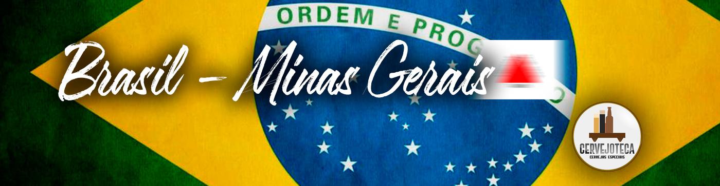 Banner_Origem_Minas-Gerais
