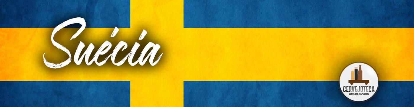 Banner_Origem_Suecia