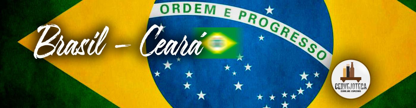 Banner_Origem_Ceara
