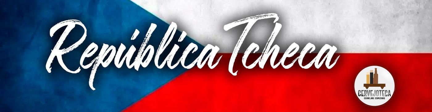 Banner_Origem_RepublicaTcheca