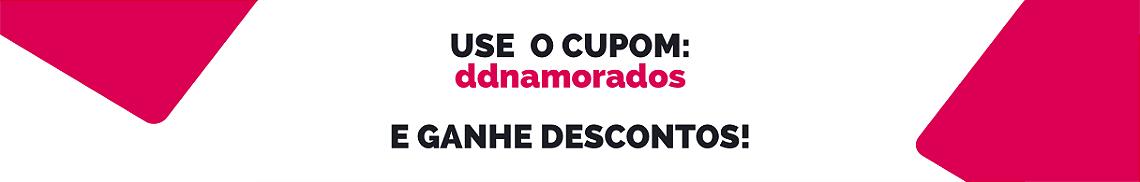 ddnamorados