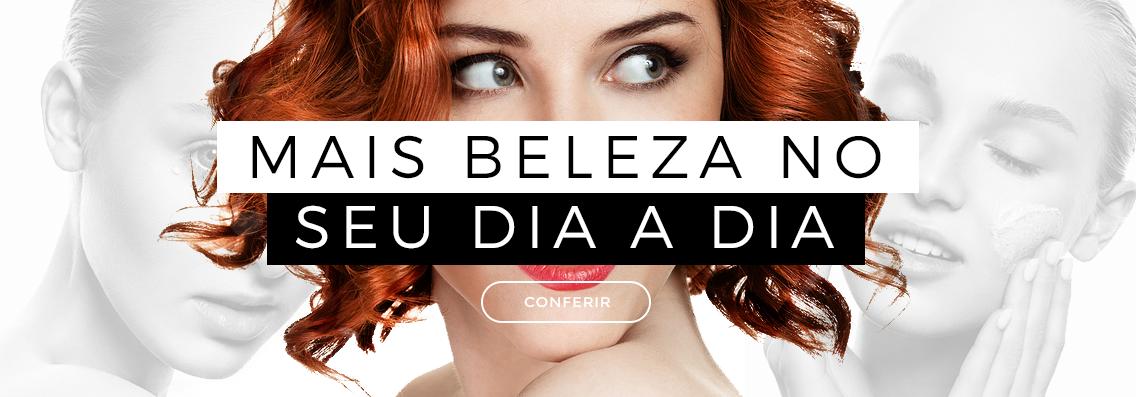 +BELEZA