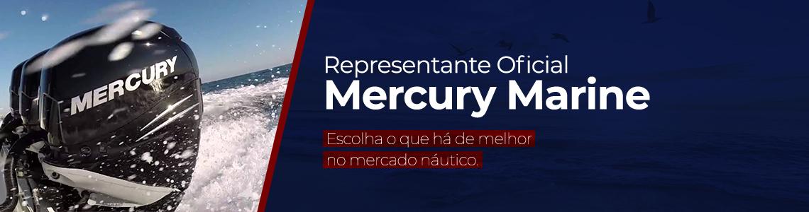 mercury_marine_bacanautica