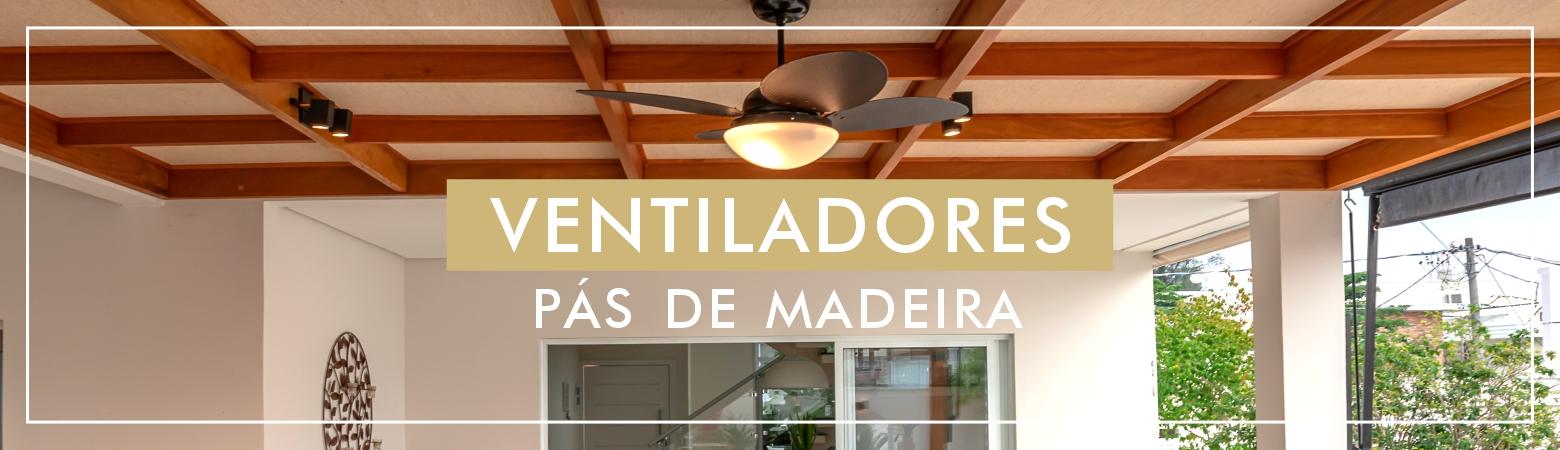 Full Banner - Cat. Vent. II - Madeira
