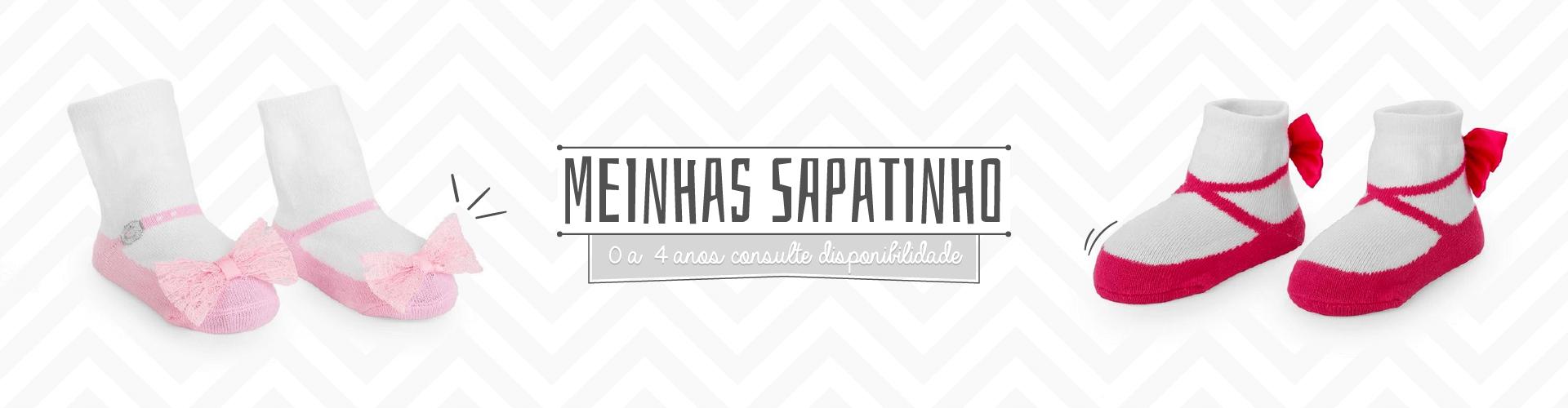 Meinhas - Novo