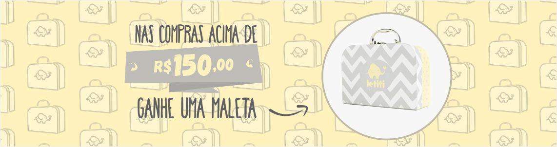 AÇÃO MALETINHA YELLOW1