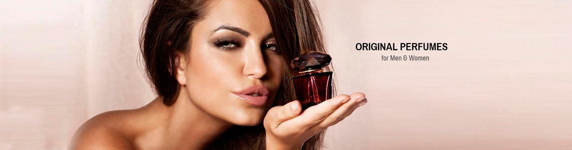 oliviaperfumes.com.br/10
