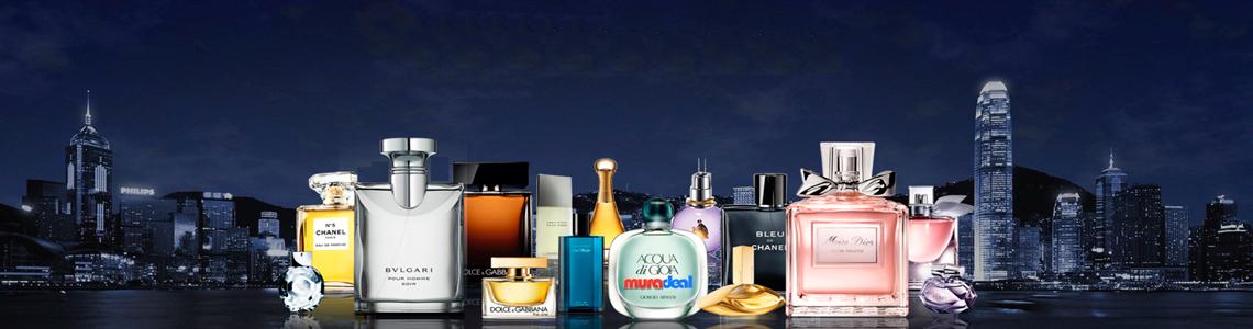 oliviaperfumes.com.br/8