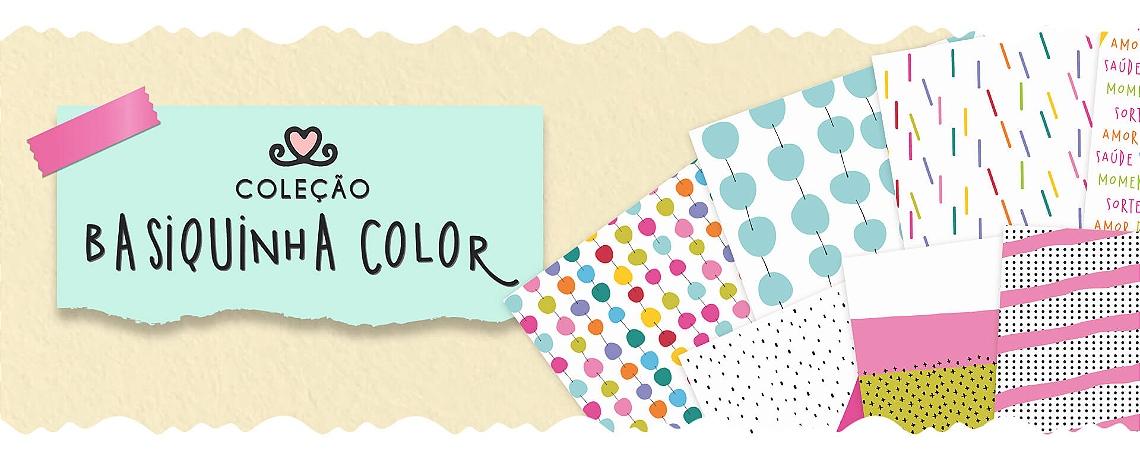 basiquinha-colors-banner