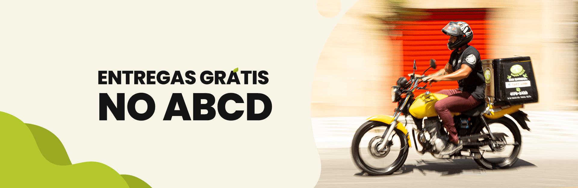 Fullbanner_ABCD