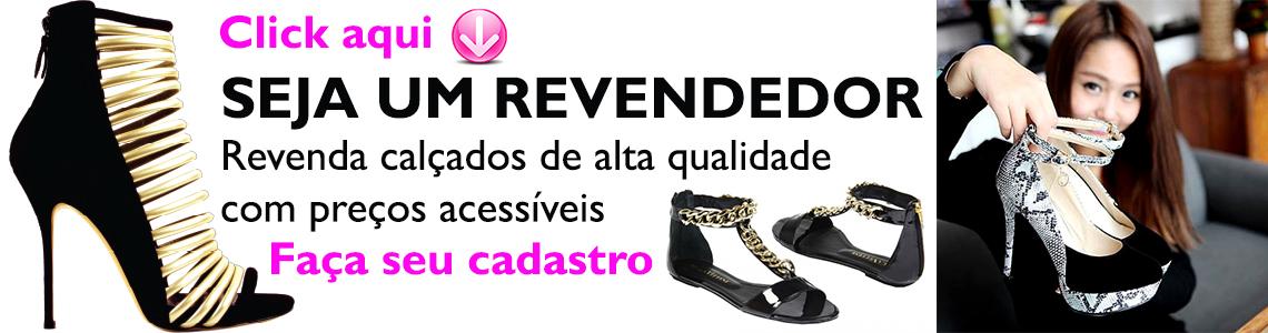 Revendedora 73