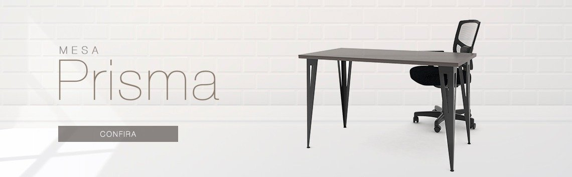 Mesa Prisma Home Office