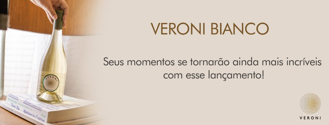 Veroni Bianco