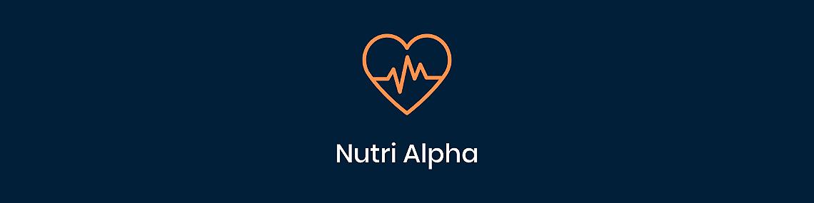 Nutri Alpha 2