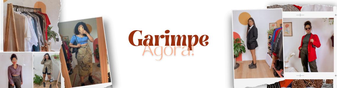 Garimpos Brumisha